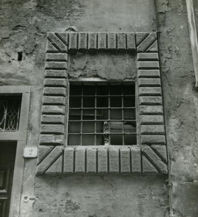 Foto32-via-pugliesi