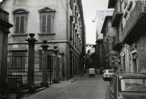 Foto33-via-pugliesi